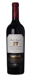 Beaulieu Vineyard Cabernet Sauvignon Private Reserve...